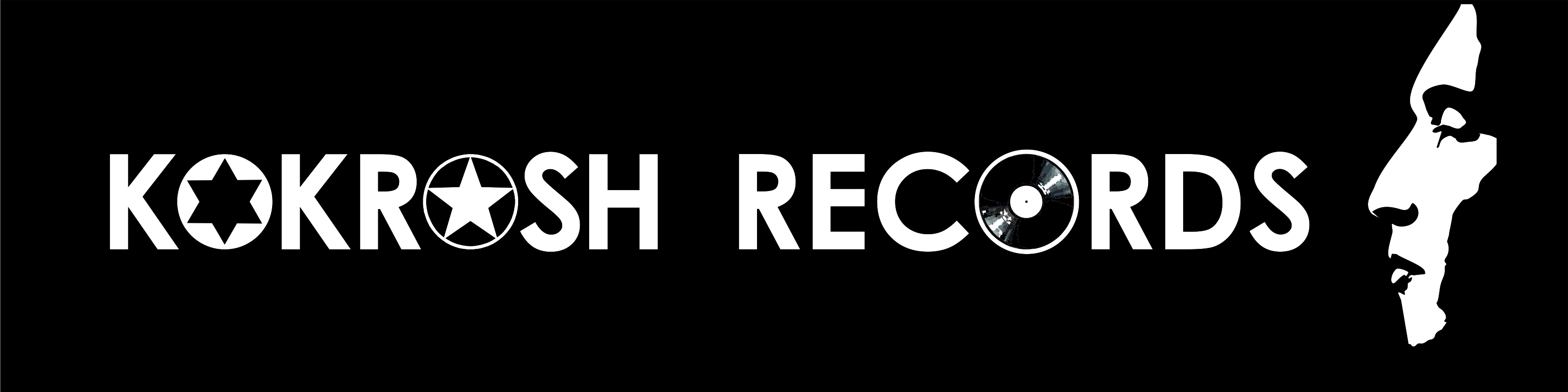 Kokrash Records